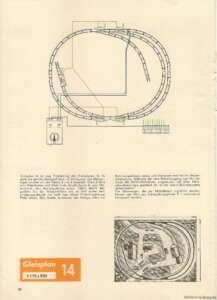29_PIKO Standardgleis-Gleisplan 14