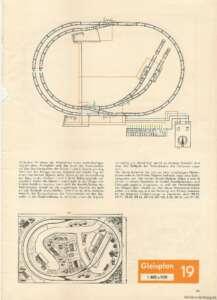 34_PIKO Standardgleis-Gleisplan 19