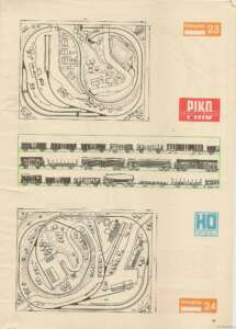 40_PIKO Standardgleis-Gleisplan 23-24