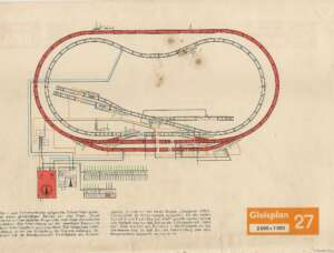 45_PIKO Standardgleis-Gleisplan 27