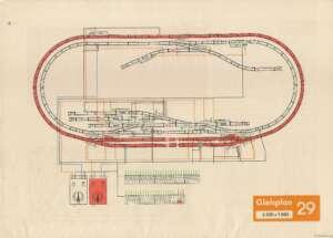 49_PIKO Standardgleis-Gleisplan 29