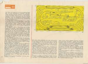 54_PIKO Standardgleis-Gleisplan 32-33