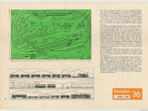 62_PIKO Standardgleis-Gleisplan 36