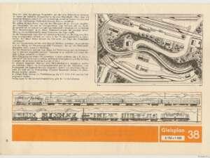 66_PIKO Standardgleis-Gleisplan 38