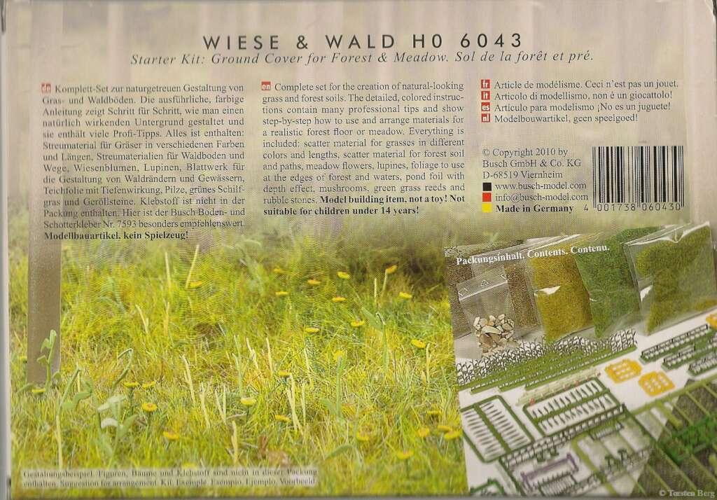 Busch_6043_Wald_und_Wiese_RS