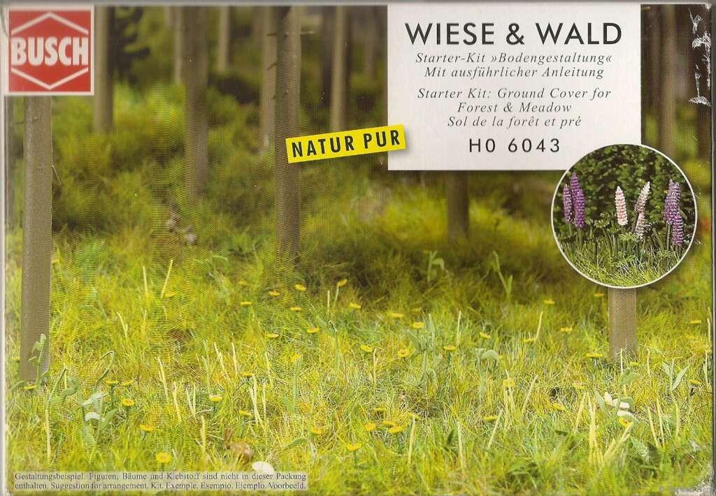 Busch_6043_Wald_und_Wiese_VS