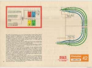 74_PIKO Standardgleis-Gleisplan 42