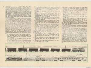 75_PIKO Standardgleis-Gleisplan 42