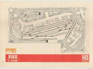 76_PIKO Standardgleis-Gleisplan 42