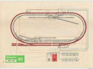 84_PIKO Standardgleis-Gleisplan 46