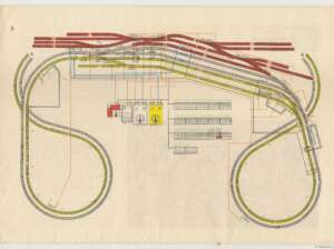 89_PIKO Standardgleis-Gleisplan 49