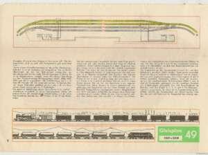 90_PIKO Standardgleis-Gleisplan 49