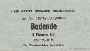 BPZ Badende