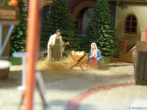 Waldesruh wünscht einen besinnlichen 3. Advent