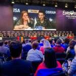 Neues aus der Eurovisionsblase – unterwegs mit eurovisionlive.com