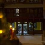 Wieder einmal ist das Weihnachtsfest gefährdet – Weihnachtsgeschichte Teil 3
