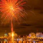 Bremen-Vier-Fotokalender 2019 ist fertig – Verlosung