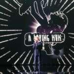 Heute live: das Finale des Eurovision Song Contest aus Lissabon