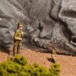Förster Grünrock erzählt: Von Greifvogelhorsten in hohen Baumwipfeln