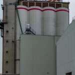 Kellogg's Bremen - von der Industriefläche zur Überseeinsel