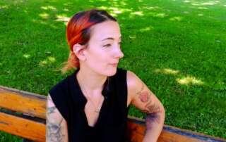 #blogger4natur: Cordula von wiressenpflanzen.de