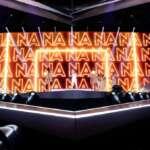 Eurovision 2019 in Tel Aviv von ausserhalb der Bubble gesehen