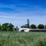 Weintasting im Bordeaux: Chateau Cheval Blanc