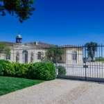 Weintasting im Bordeaux: Chateau Petrus