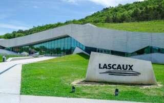 Lascaux - Zeitreise 20.000 Jahre zurück in die Urgeschichte der Menschheit