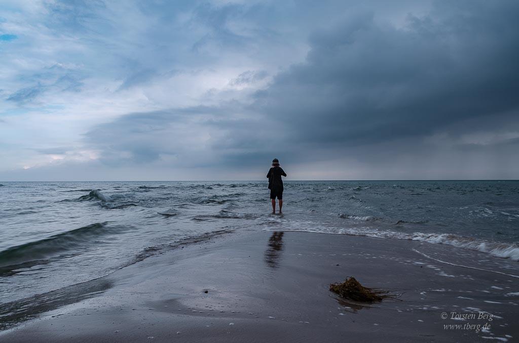 Fotoparade 2019: meine kleine Reise durch das Fotojahr An der Stelle, wo sich die Nord- und die Ostsee treffen