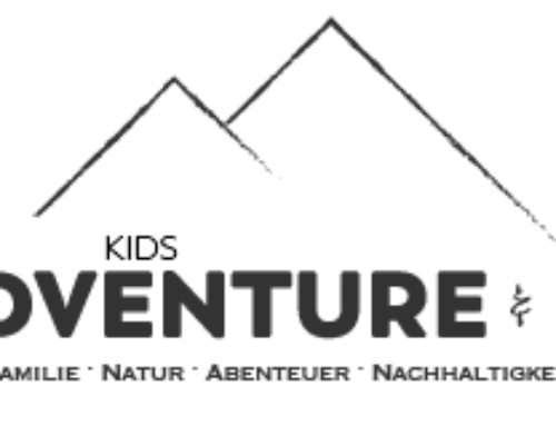 #Blogger4Natur Interview mit Adventure & Mo