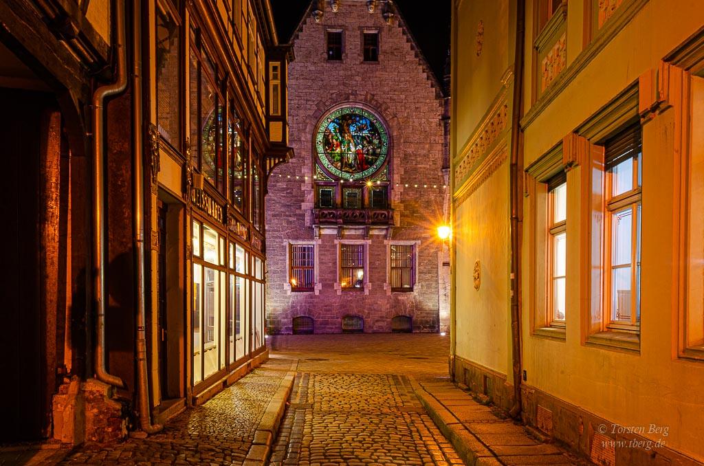 Reisen und Urlaub in Deutschland