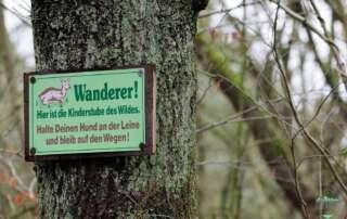 NORDPFADE - Willkommen im Flachwanderland bei Bremen und Hamburg