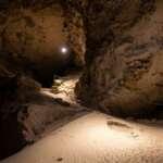 Mønstedt-Kalkgruben - das etwas andere Naturerlebnis